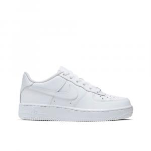Nike Air Force 1 LE GS Unisex