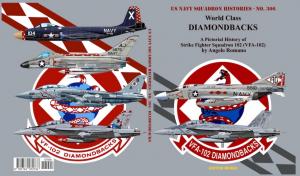 World Class DIAMONDBACKS