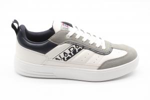 Napapijri sneakers modello Bark