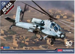 AH-64A ANG