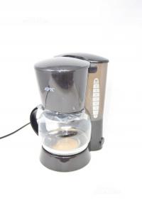 Macchina Per Caffè Americano Nuova Afk