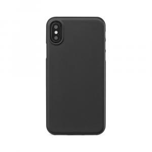 Z3RO Custodia per iPhone X / Xs