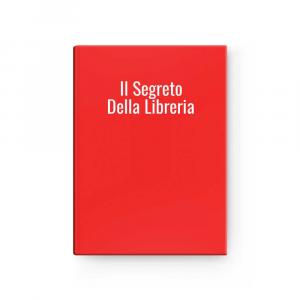 The Secret Of The Libreria