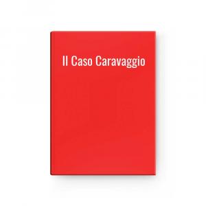 The Case Caravaggio