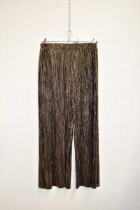 Pantaloni Donna Dorati Conbipel Tg.46 Dorati
