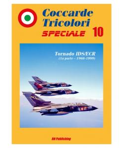 Coccarde Tricolori Speciale 10