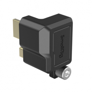 Adattatore HDMI & USB-C  per BMPCC 6K Pro 3289