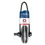 Pompa lavaggio motore universale con attacco a scatto per tubo acqua - Osculati