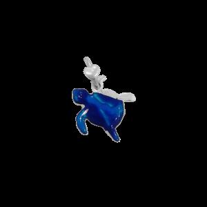 Charm Tartaruga Dodo Mariani