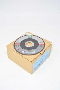 Hqs Disco Da Taglio 25 Pezzi Confezione F41 Nuovo
