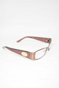 Mount Glasses C.dior Brown Cd3701 Oce 130