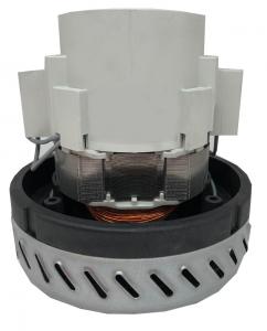 S 18 motor de aspiración SYNCLEAN  para aspiradora NILCO