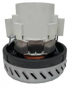 VCP 250 E moteur aspiration SYNCLEAN  pour aspirateurs PROTOOL