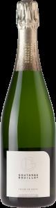 Champ de Craie Extra-Brut