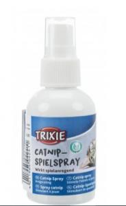 Catnip spray Trixie