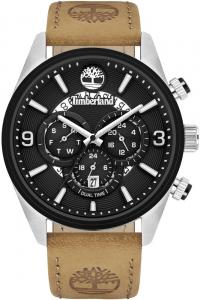 Timberland  Ellswood orologio uomo multifunzione TBL.16014JSTB/02