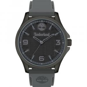 Timberland  Averton orologio uomo in pelle TBL.15947JYP/13P