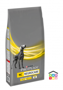 PURINA PRO PLAN secco cane NC Neurocare 12 kg