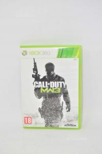 Videogioco Per Xbox 360 Fifa 18