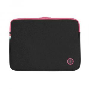 Sleeve custodia per MacBook Air 13, Pro 13, Pro Retina 13, iPad Pro