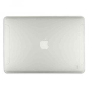 Shell Custodia per MacBook Pro Retina 13 Matte