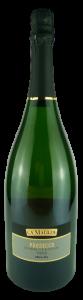 Magnum Prosecco Spumante DOC Treviso Extra Dry