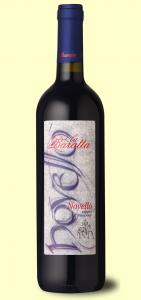 Novello IGT Veneto - Vino Biologico