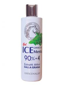 Ice Gel 250 ml