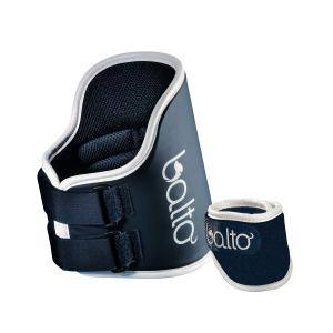 BT NECK Collare rigido ortopedico