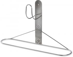Lifebuoy Hanger
