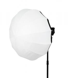 LT-NLM-120 Softbox a Lanterna 120cm per Evoke 1200