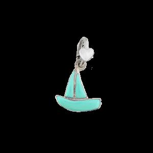 Charm Barca a Vela Dodo Mariani