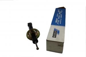 Ammortizzatore posteriore Boge 27-785-0 Golf 2 1.8 Syncro