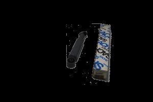 Ammortizzatore SACHS 27-859-0 AUDI/VOLSKWAGEN