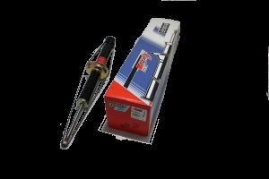 Ammortizzatore posteriore BOGE 27-880-F AUDI COUPE B3