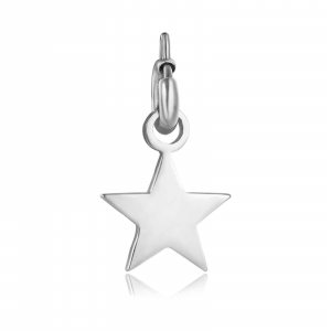Luca Barra - Charm stella