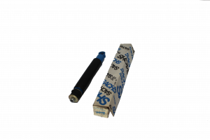 Ammortizzatore SACHS 101338 OPEL Kadett B