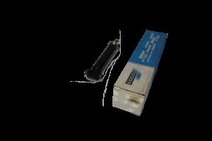 Ammortizzatore Anteriore BOGE 27-533-1 VOLKSWAGEN TRANSPORTER 3