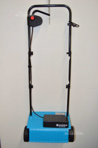 Arieggiatore Electric Gardena Es450 / 30