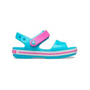 Crocband Sandalo K