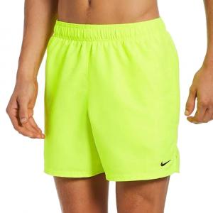 Nike Costume Pantaloncino