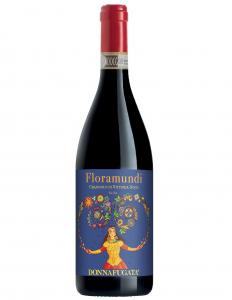 Floramundi DOCG 25€