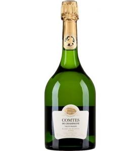 Comtes de Champagne Taittinger 205€
