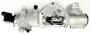 Gruppo Idraulico (Alimentazione) Cambio Automatico, 71732923,