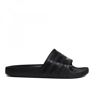 Adidas Ciabatte Adilette Aqua Core Black