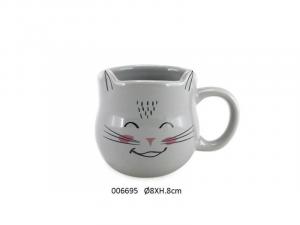 Tazza mug Pachat (006695)