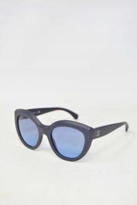 Occhiali Da Sole Chanel Modello 5331 1462/S2 51-20 ORIGINALI