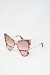 Occhiali Da Sole Valentino Modello VA4052 5105/11 56-13 ORIGINALI