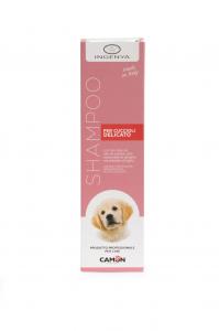 Shampoo Delicato per cuccioli Camon