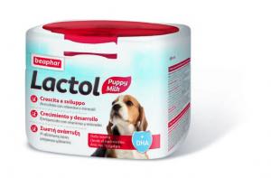 Beaphar Lactol Puppy Milk 250gr